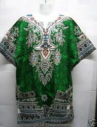 Nwt Vintage Rasta Dashiki African Ethic Hippie Shirt 2x - Buy Dashiki Rasta Shirt Product on Alibaba.com
