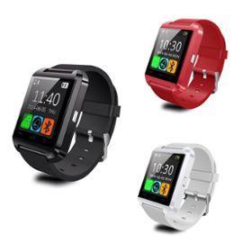 Montre Connectée Smart Watch U8