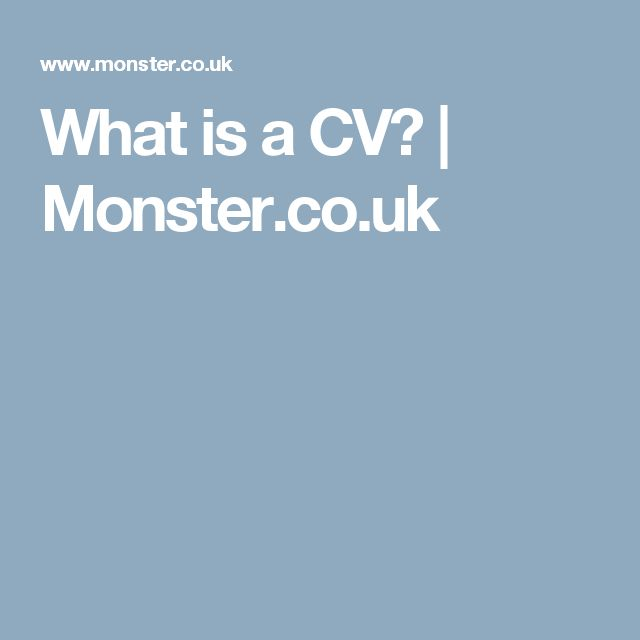 What What is a CV? Why do you need to have one? What do you need to include in your CV??? Here is everything you need to know about the CV, what you need to include in your CV as well as some examples to give you some extra insight into what exactly is a Curriculum Vitae is