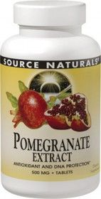 Discount Vitamins, Supplements, Health Foods & More Source Naturals ... The BEST All Natural Progesterone Cream!