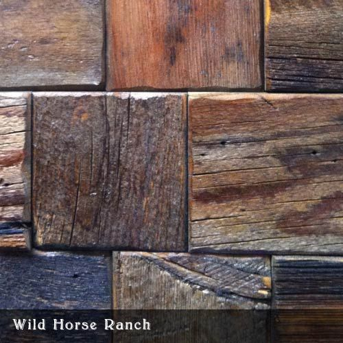 Wood Tile Kitchen Backsplash: 8 Best Barn Wood For Back Splash Images On Pinterest