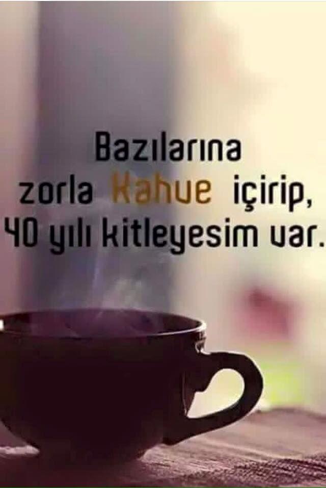 Bazılarına zorla kahve içirip, 40 yılı kitleyesim var. #sözler #anlamlısözler #güzelsözler #manalısözler #özlüsözler #alıntı #alıntılar #alıntıdır #alıntısözler