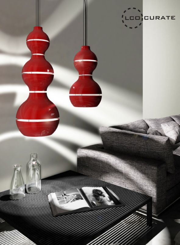 Models by ZAVA is distributed exclusively by LightCo Pty