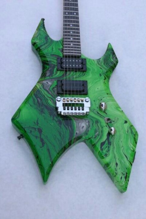 344c3d0b21b0d9ad6a4734a3527a4b53 bc rich warlock custom guitars 18 best dream guitars images on pinterest electric guitars bc rich warlock guitar wiring diagram at bakdesigns.co