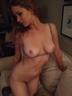 iskra lawrence nude   buscar con google pin d huitre pinterest