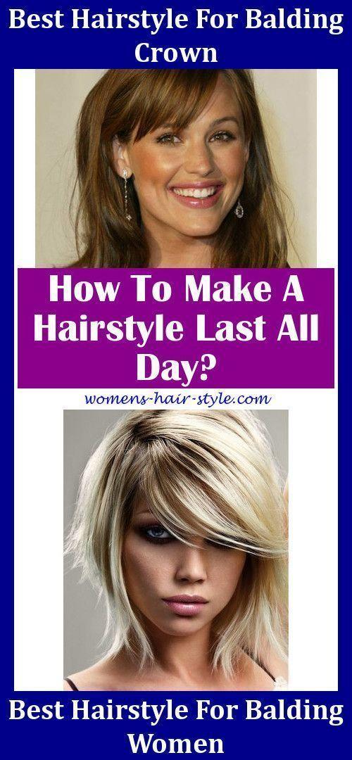 Black Women Hair Color Belts Wedge Hairstyles Pinterest Hair