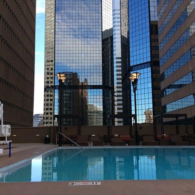 12 Best Denver, Colorado Images On Pinterest
