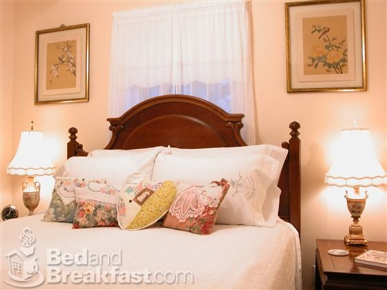 Peach bedroom walls bedroom wall color ideas bedroom - Peach color paint bedroom ...