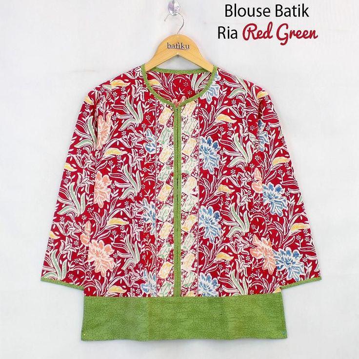 From: http://batik.larisin.com/post/136263148634/harga-139000-ld-92-cm-format-pemesanan-nama