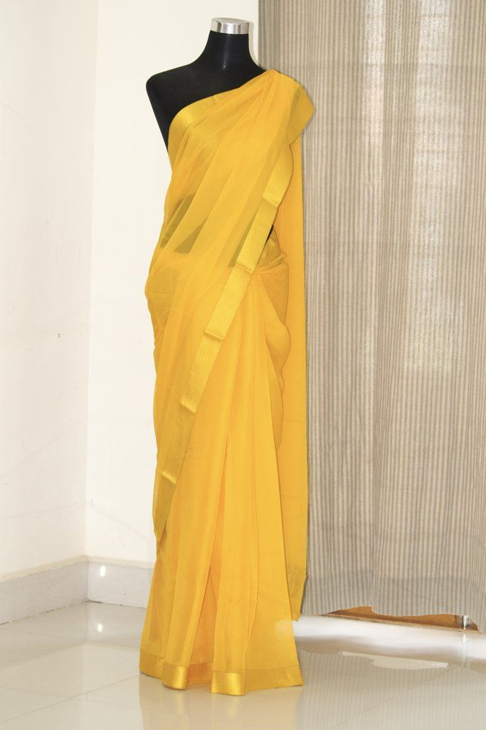 d78fae565b Buy chiffon sarees online at the best price. Buy pure silk chiffon saree.  You can buy pure silk sarees from akrithi with silk mark.