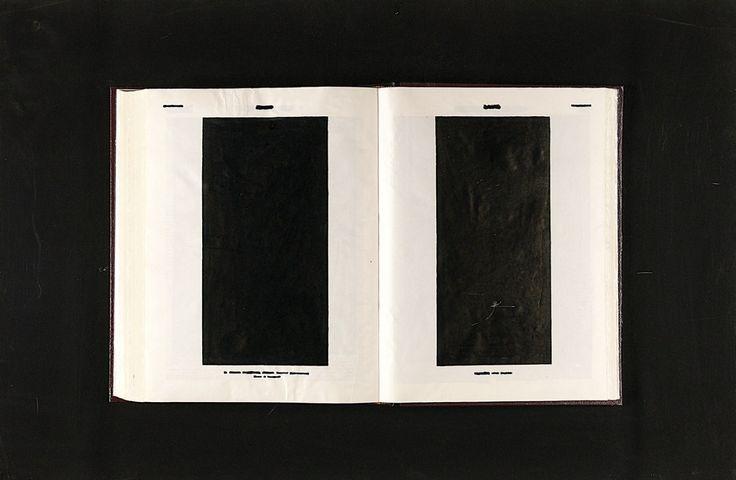 Emilio Isgrò, Volume V dell'Enciclopedia Treccani integrale