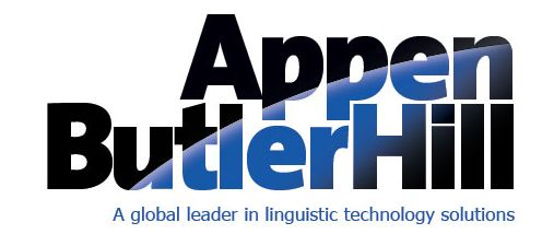 Work at Home Search Evaluation Jobs at Appen Butler Hill