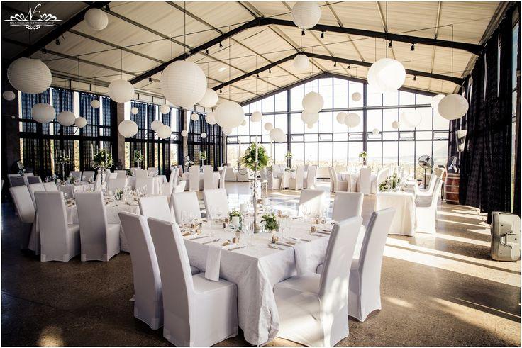 bakenhof weddings - Google Search