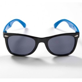 Sunglasses for babies by Molo Kids