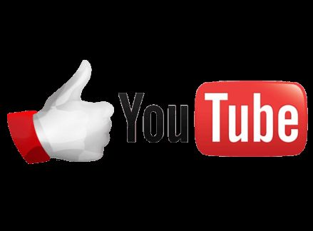 Increase your youtube channel preciseness,  Get youtube services at very cheap rate. #BuyYoutubeServices http://youtube.socialstandup.com