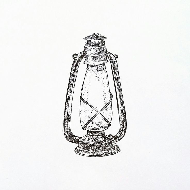 Best 25 Lantern Tattoo Ideas On Pinterest Lamp Tattoo