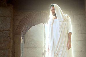 Un ángel anuncia a María el nacimiento de Jesucristo [Videos de la Biblia SUD] - http://biblicomentarios.com/videos-la-biblia-sud/un-angel-anuncia-a-maria-el-nacimiento-de-jesucristo/?utm_source=Pinterest&utm_medium=Biblicomentarios&utm_posttitle=Un+%C3%A1ngel+anuncia+a+Mar%C3%ADa+el+nacimiento+de+Jesucristo+%5BVideos+de+la+Biblia+SUD%5D