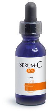 Serum-C 5% & 10%