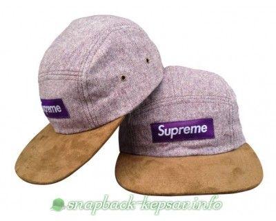 snapback-kepsar.info #Supreme #snapback #caps