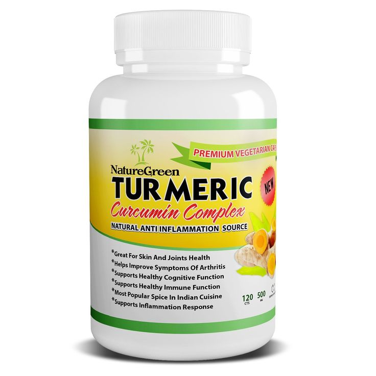 *Benefits Of Turmeric Curcumin* ✔ Natural anti inflammation   ✔ Promotes joints health   ✔ Helps inflammation response   ✔ Most popular spice in indian cuisine