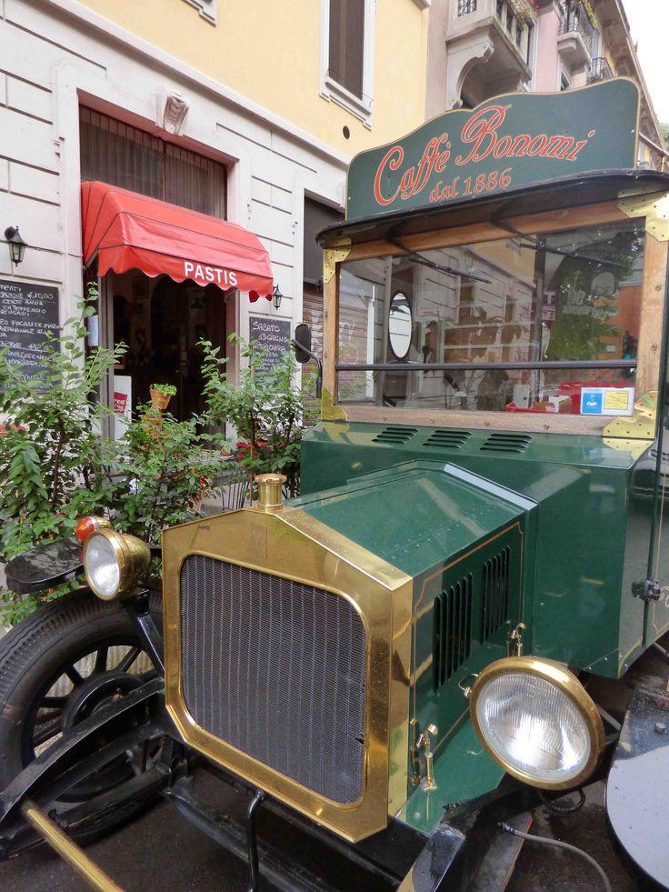 Serata #apericapra da Pastis #Milano #aperitivo #degustazione #lattedicapra #Pastis