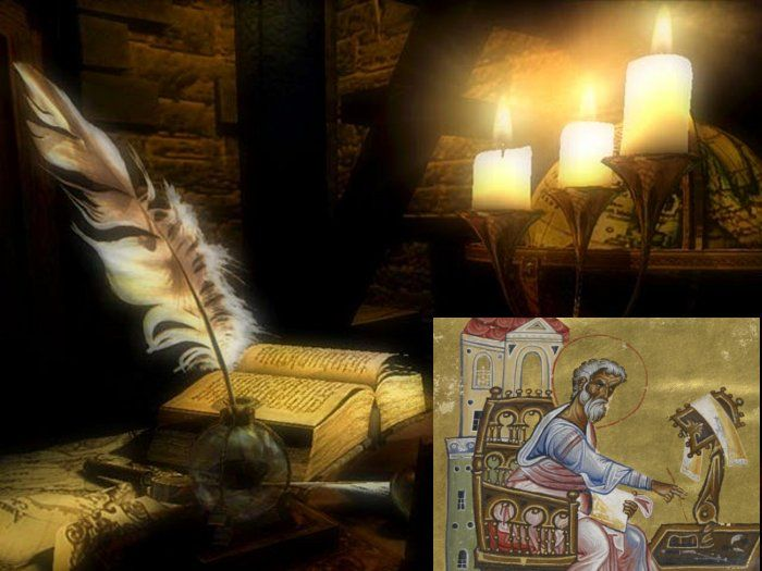 Share this:Ellen Lloyd – AncientPages.com –Many people have never heard of the mysterious Biblical Q source. That's not very strange because so far no-one has been able to prove the ancient text's existence. If the Biblical Q source ever existed, then it is now long lost. If someone can prove the Biblical Q source existed, …