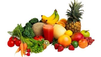 Food for Liver Cleansing - Which Foods Will Aid Aid in Healing and Cleansing Your Liver?