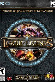 League Of Legends Download Faster. Players are formed into 2 even teams of Champions, 3v3 or 5v5. As of January 2016, there are 123 different released champions(another champion is rumored to be released soon).[7] Each team ...