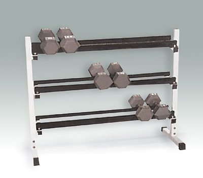 $289.99  (CLICK IMAGE TWICE FOR UPDATED PRICING AND INFO)  Yukon Fitness - DBR-151 - Dumbell Rack Weight Rack Gym Accessories - Black . See More Dumbell weight racks at http://www.zbuys.com/level.php?node=3805=dumbell-weight-racks