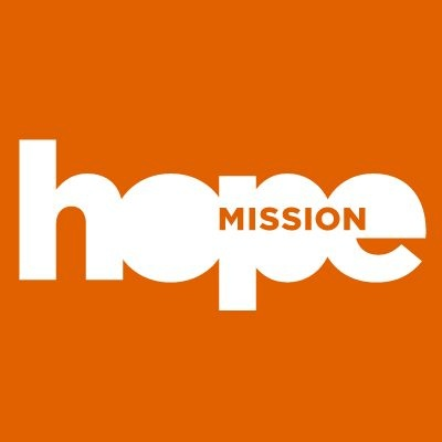 The Story Of Our New Brand  #yeg #hope