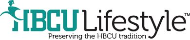 HBCU Lifestyle | Advice on College Admissions, College Life and Financial Aid Resources #greek