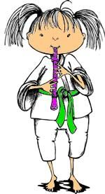 Excellent website for music curriculum, including recorder!