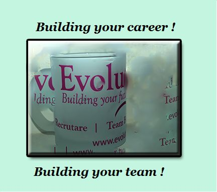 team, career, future,  www.evolution-hcc.ro