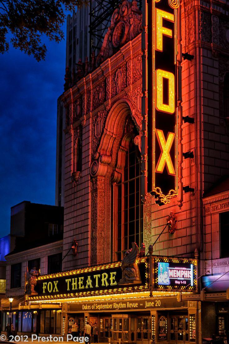 File burger king interior cork ireland 2012 jpg wikimedia commons - The Fabulous Fox Theater