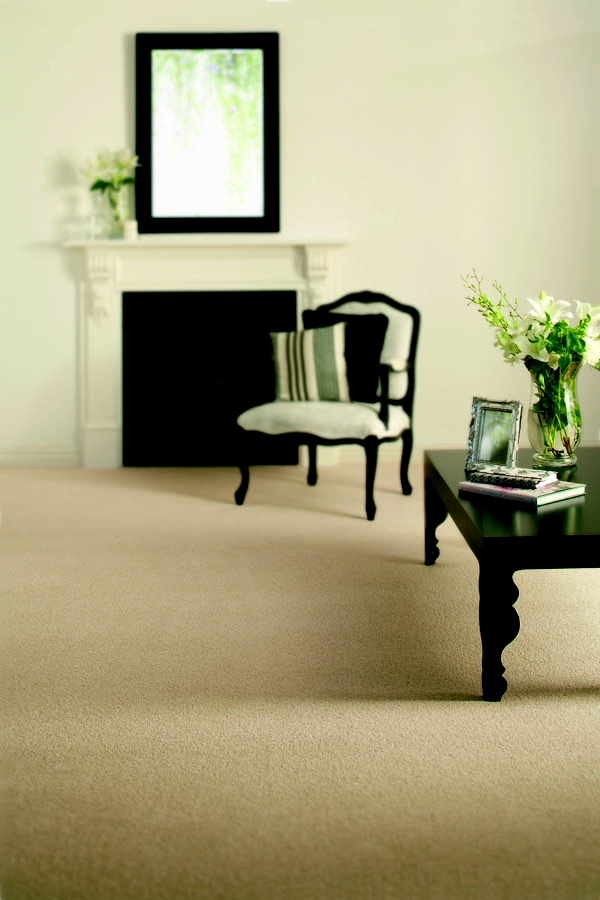 Create clean lines with warm neutrals at www.fowles.com.au/carpet