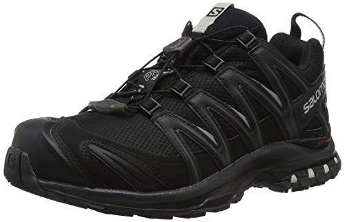 quality design 0c90c e0b3b Salomon - XA Pro 3D GTX - 393329 in 2019  Shoes  Pinterest  Trail running  shoes, Shoes and Hiking