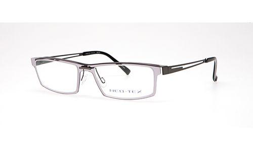 6077f899215 NTX-12-GR|メガネフレーム|眼鏡市場(メガネ・めがね)