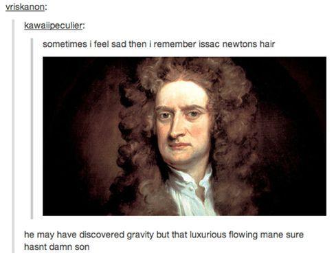 50 History Memes
