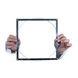 ~ La quadrature du cercle ~ #square #maths #illustration