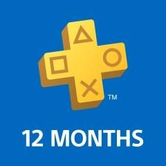 UK Daily Deals: 12 Month PS Plus for 33 3 Month Xbox Live Under 10 Nintendo Switch With Mario Rabbids and JoyCon Grips for 289    Like me on Facebook and follow me on Twitter for the latest deals.  25% off 12 Month PS Plus Subscription  Snag the cheapest PlayStation Plus subscription currently available. You will have to purchasePlaystation 35 network card at CDKeys for 31.89 or 30.30Facebook Like CDKeysfor 5% off. Then you will have to head to PlayStation store andadd an extra 2.49 of your…