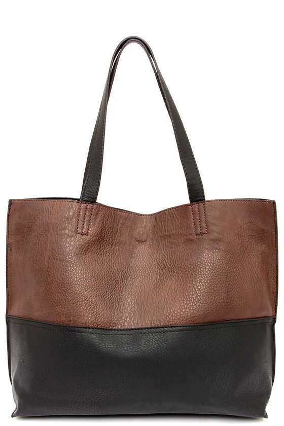 944fcc90d0 13 best On Bags On Bags On Bags images on Pinterest