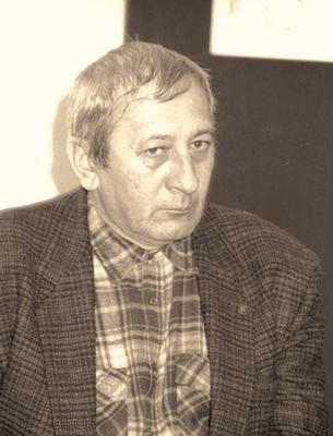 George Țărnea http://scrieliber.ro/sa-ne-cinstim-romanii-episodul-245-george-tarnea/