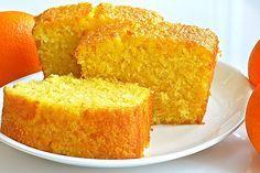 Апельсиновый кекс достаточно прост вприготовлении и,его рецепт мало отличается отдругих рецептов пирогов сцитрусовыми.