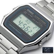 """Noi che.......abbiamo avuto i primi orologi al """"quarzo"""":-):-):-):-)"""