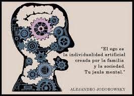 SAMANTABHADRI:  REIKI, HOPONOPONO, MEDITACIÓN Y MÁS....:   QUE ES EL EGO Y COMO DOMINARLO El Ego en término...