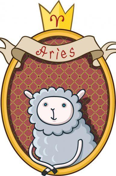 #ARIES #Astrology reading http://blog.madamastrology.com/