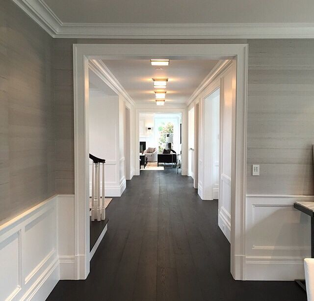 25+ best ideas about Wainscoting on Pinterest | Wainscoting ideas ...