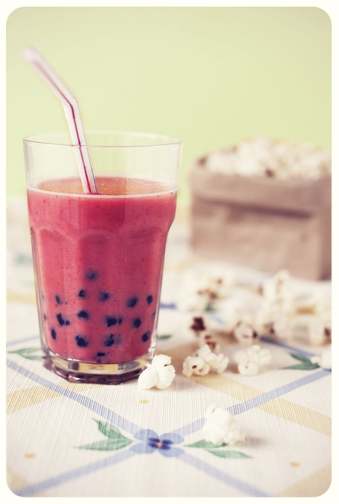 1000+ images about Bubble Tea (Boba) on Pinterest