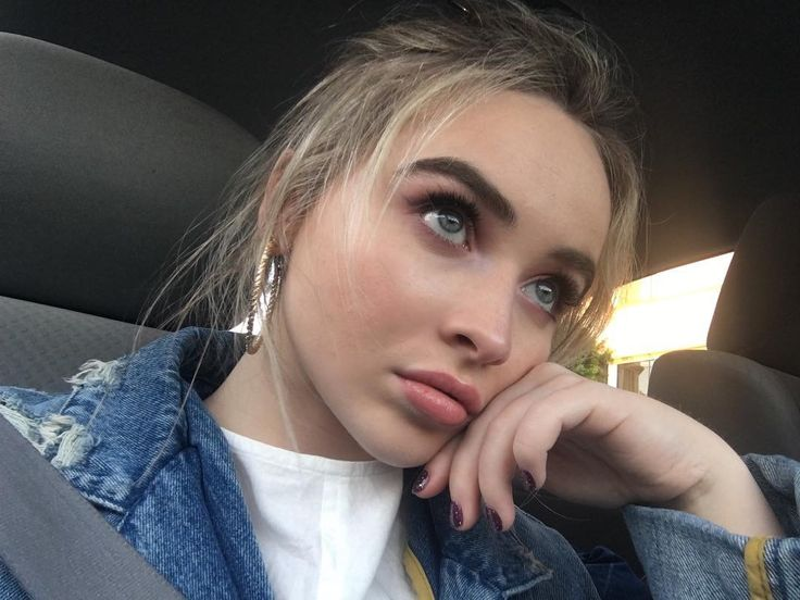 17 Best Ideas About Sabrina Carpenter On Pinterest