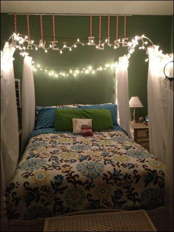 Lamps For Teenage Girl Room